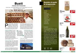 Metro Pisa: Volantino, Orari di apertura e Indirizzi