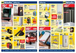 Volantino e offerte bricofer scopri il catalogo e i prezzi for Bricofer catalogo