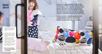 Volantino E Offerte Ikea Scopri Il Catalogo E I Prezzi