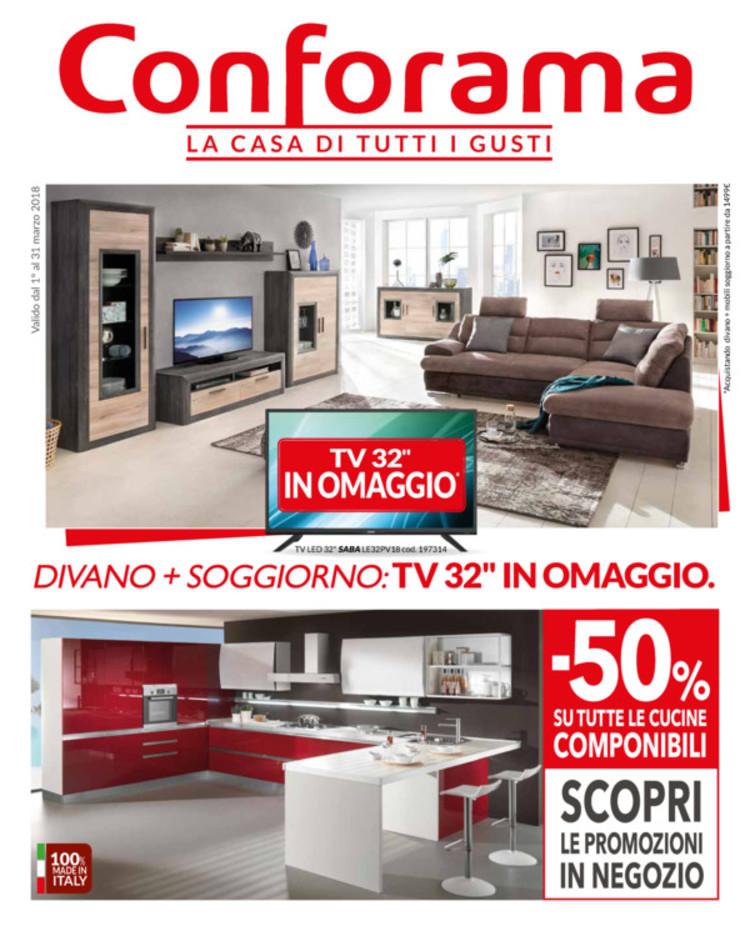 Conforama Italy. Good Chaise Tressee Alinea Nimes With Conforama Spa ...
